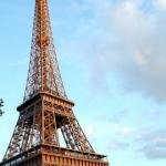 Франция сохранила статус главного туристического направления в мире