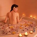 Таиланд признали лучшим spa-направлением