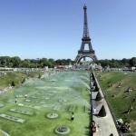 Идеальный Париж