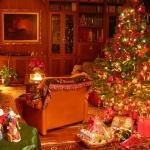 Россияне собрались отмечать Новый год и Рождество за рубежом