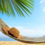 В Панаме туристам будут бесплатно выдавать медицинскую страховку