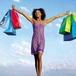 В Греции 15 января открывается сезон распродаж