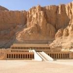 В Египте к середине недели не останется туристов